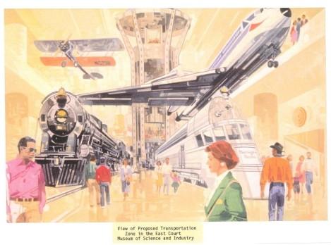 aviation_transportation_render