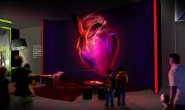 You-Heart-1