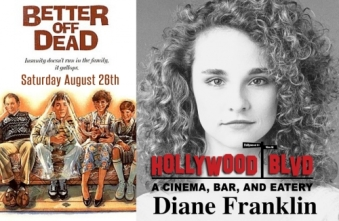 DianeFranklin FB1 copy_med