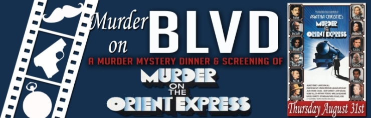 MurderWEBSTE1EXPRESS copy_lrg