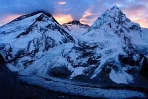 Nepal NP-03 TL frame