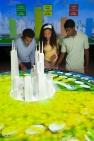 FutureEnergy_SciMinors_216__2_