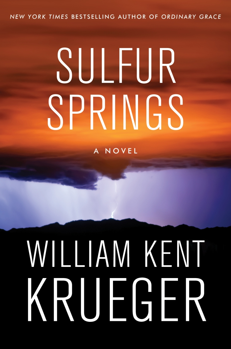 Sulfur-Spring-Cover-High-Res