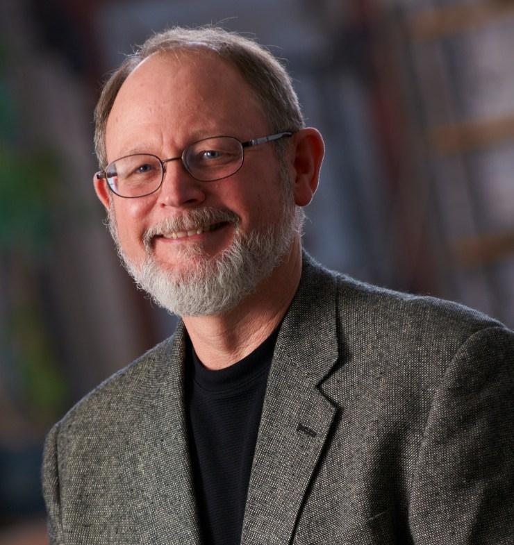 William Kent Kruger