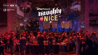 csm_AH-Naughty-or-Nice-Event-Brite-Header-image_7fc322d0d6