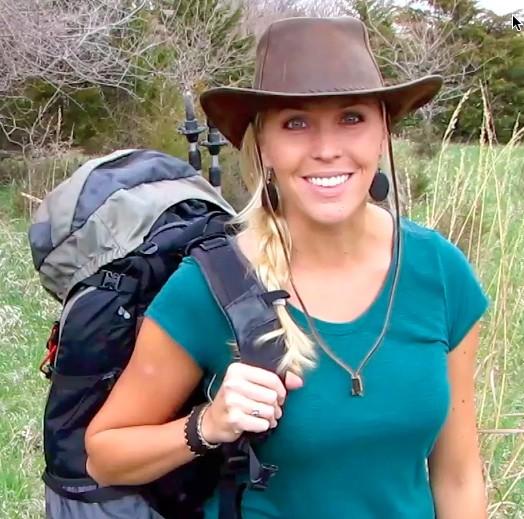 wild-guide-finalist-reggie