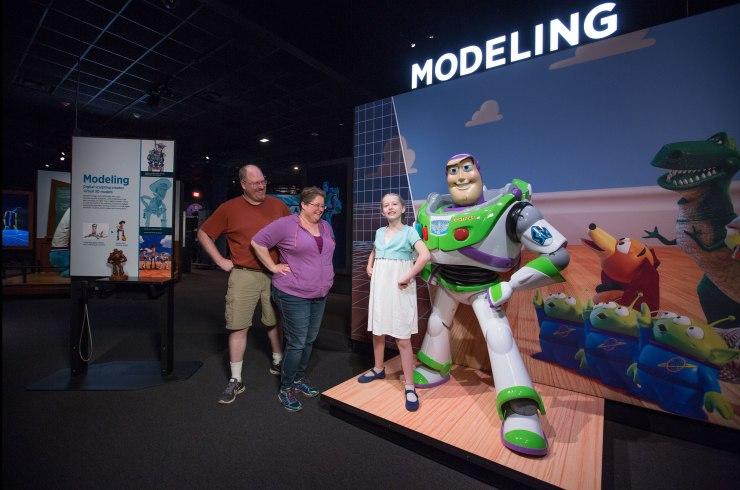 Pixar_Buzz_Modeling_Immersive_1__c__Michael_Malyszko