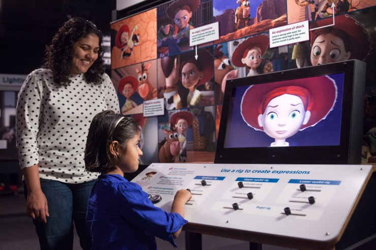 Pixar_Jessie_Face_Rigging_Interactive_1__1_