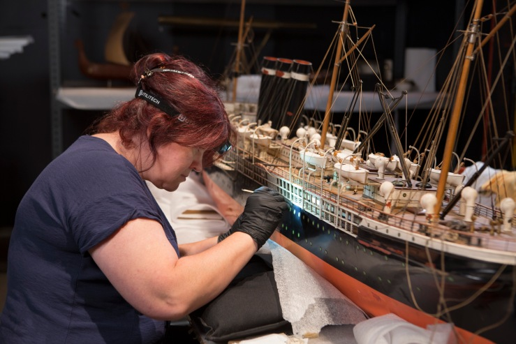 Ships_Conservation_0083