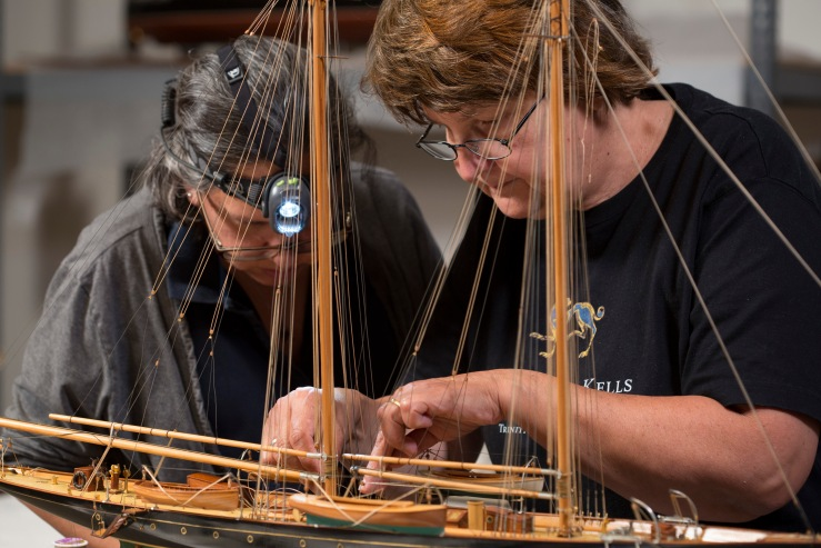 Ships_Conservation_0136