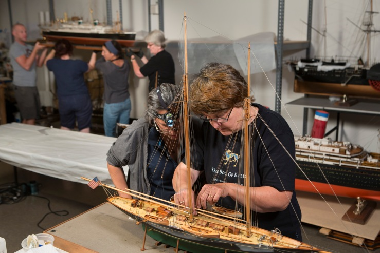 Ships_Conservation_0145