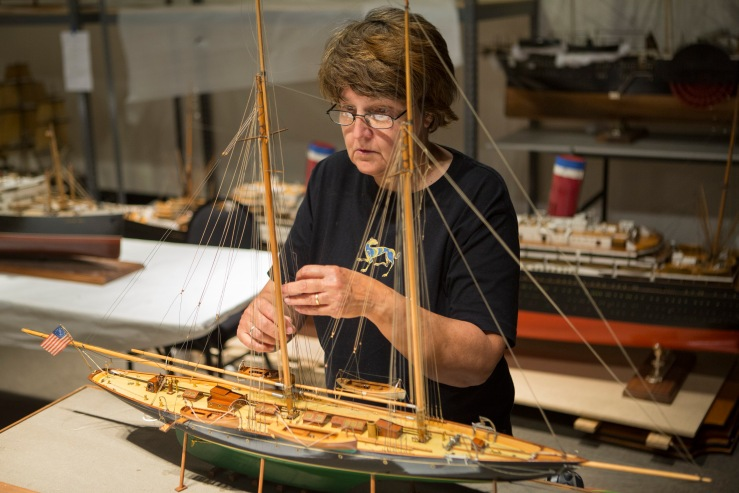 Ships_Conservation_0148