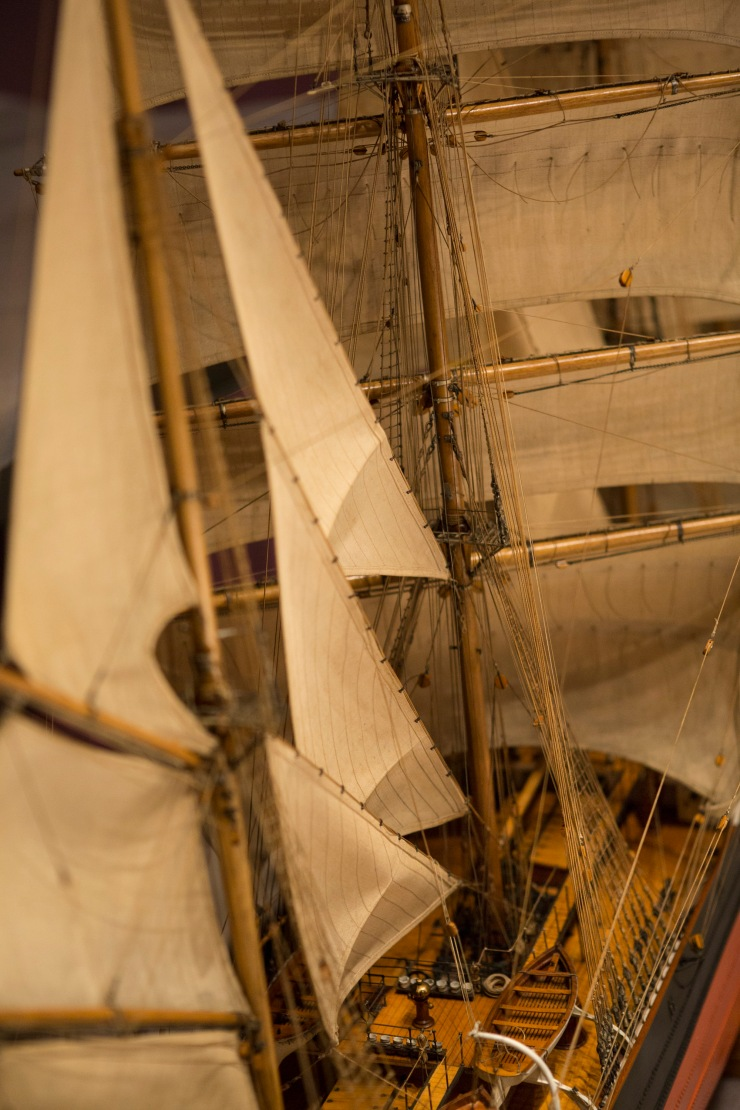 Ships_Conservation_0154