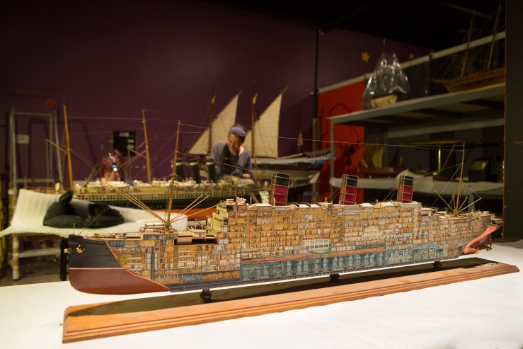 Ships_Conservation_0156