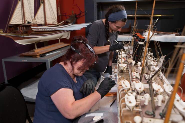 Ships_Conservation_0173
