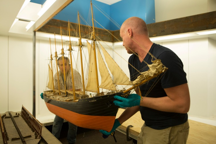 Ships_Conservation_021