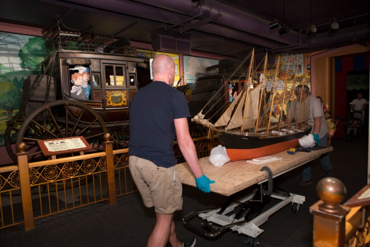 Ships_Conservation_030