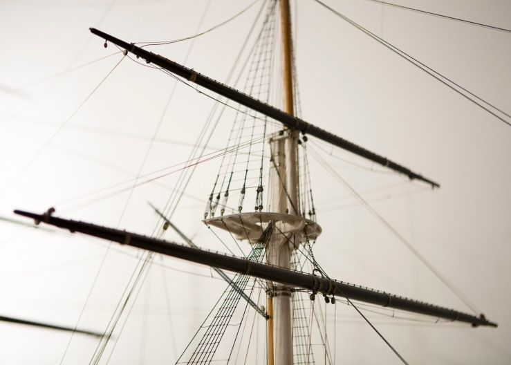 Ships_ConservationGallery_064