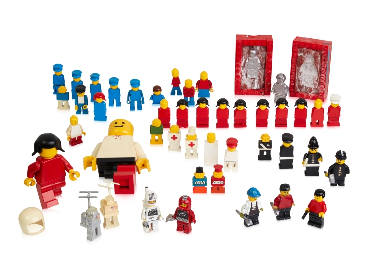 Minifigure-prototypes-from-min-19751978