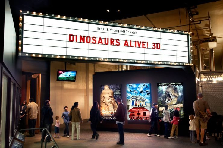 5. sue in 3d the theater