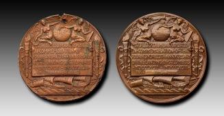 5. worlds fair medals gradient bckgrnd- gn92589_043cd