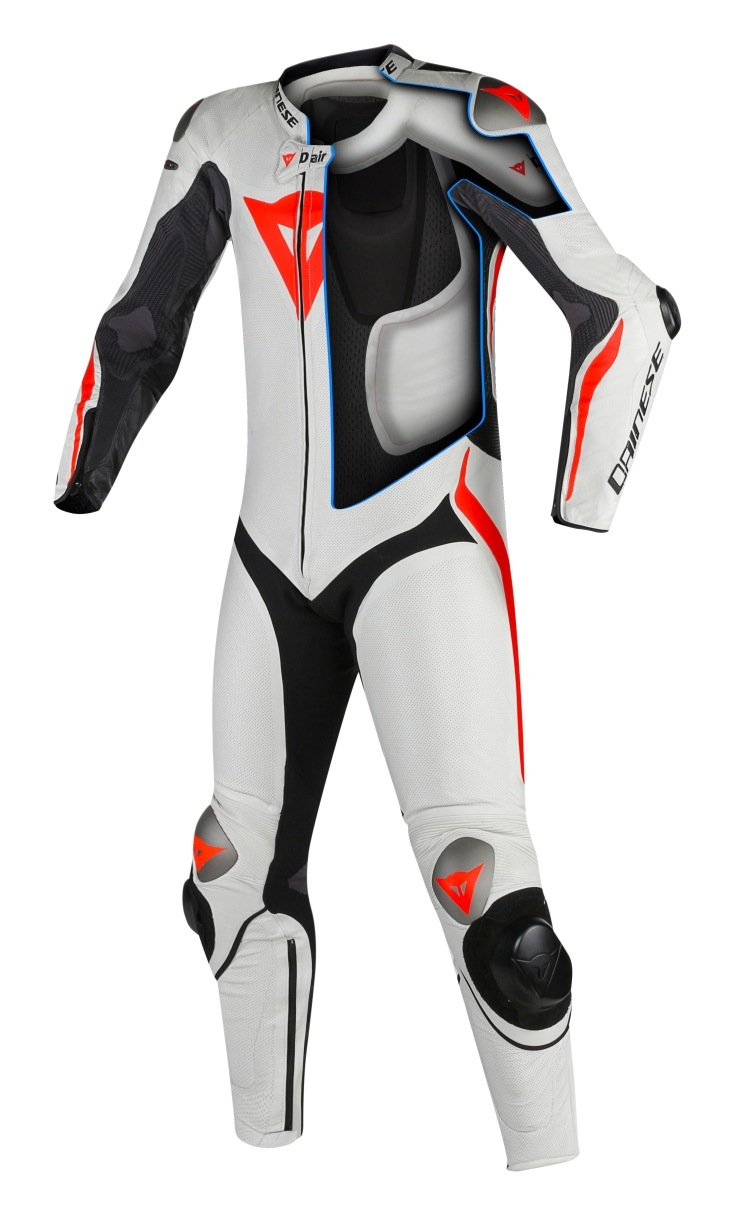 D AIR RACING SUIT_Dainese
