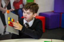 HighRes_Braille-Bricks_child_1
