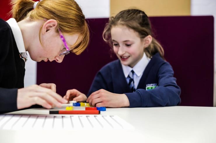 HighRes_Braille-Bricks_children_1