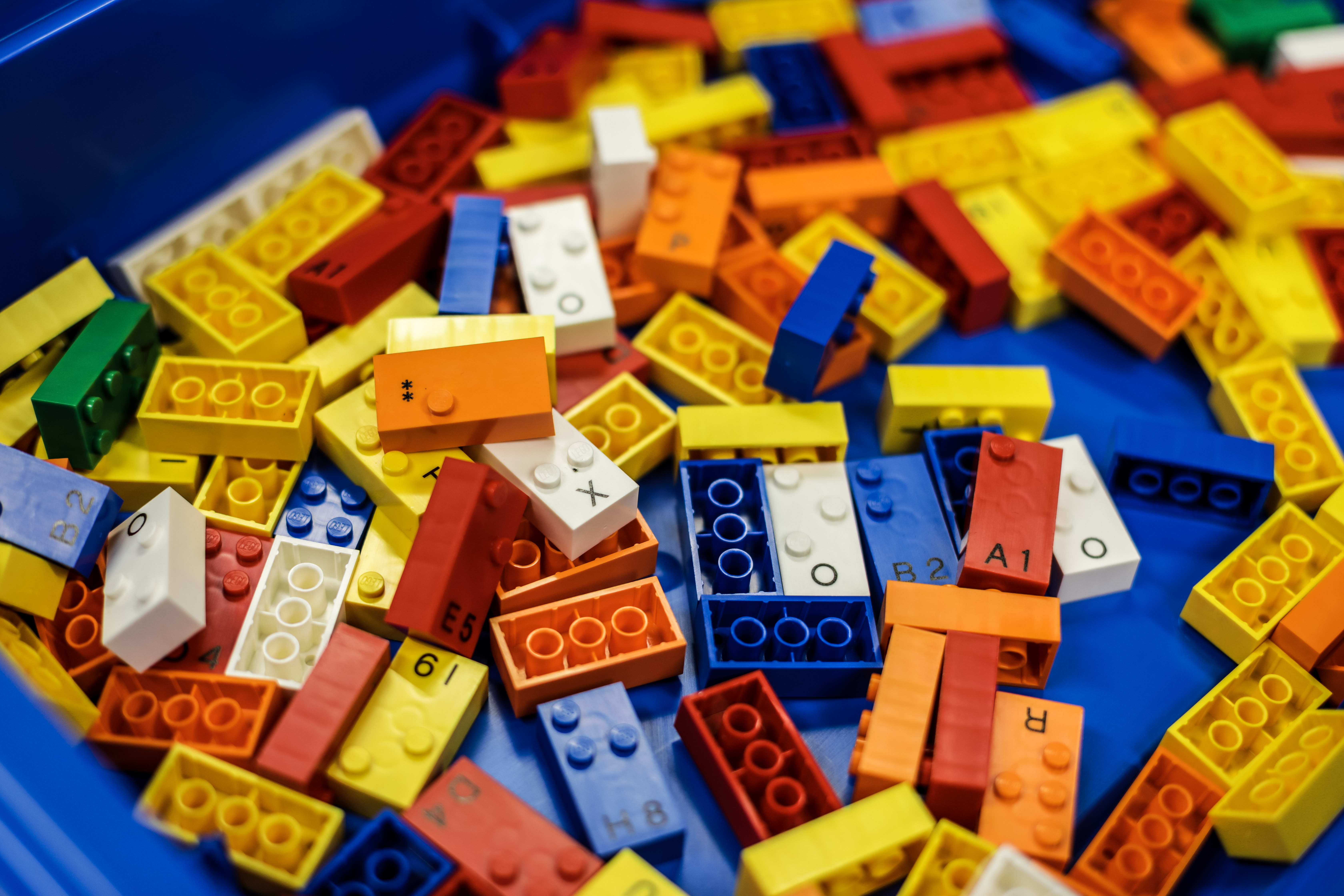 HighRes_Braille-Bricks_loose