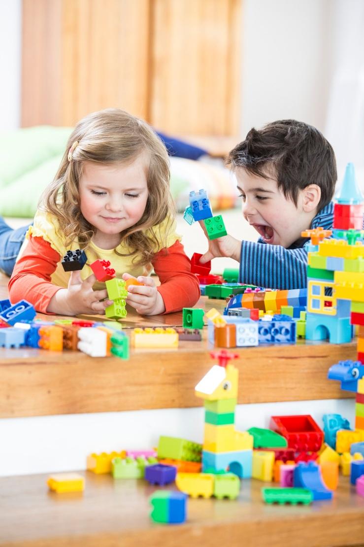 HighRes_LEGO DUPLO_generic_2015