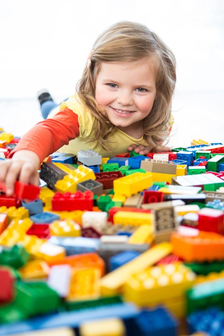 HighRes_LEGO DUPLO_generic_2015_3