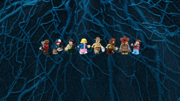 HighRes_LEGO-Stranger-Things_Minifigures_2