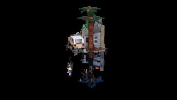 HighRes_LEGO-Stranger-Things_side