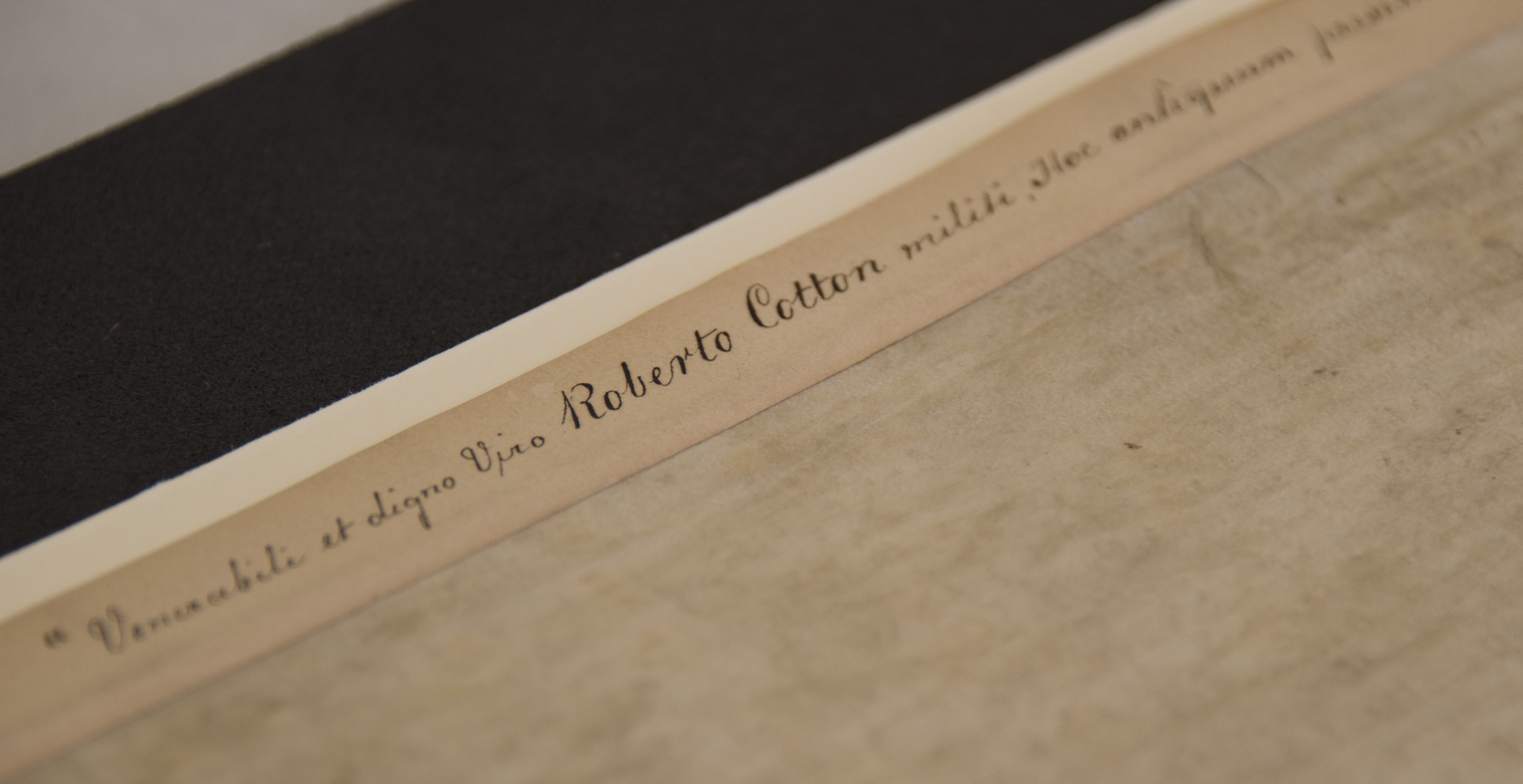 british-library-magna-carta-manuscript