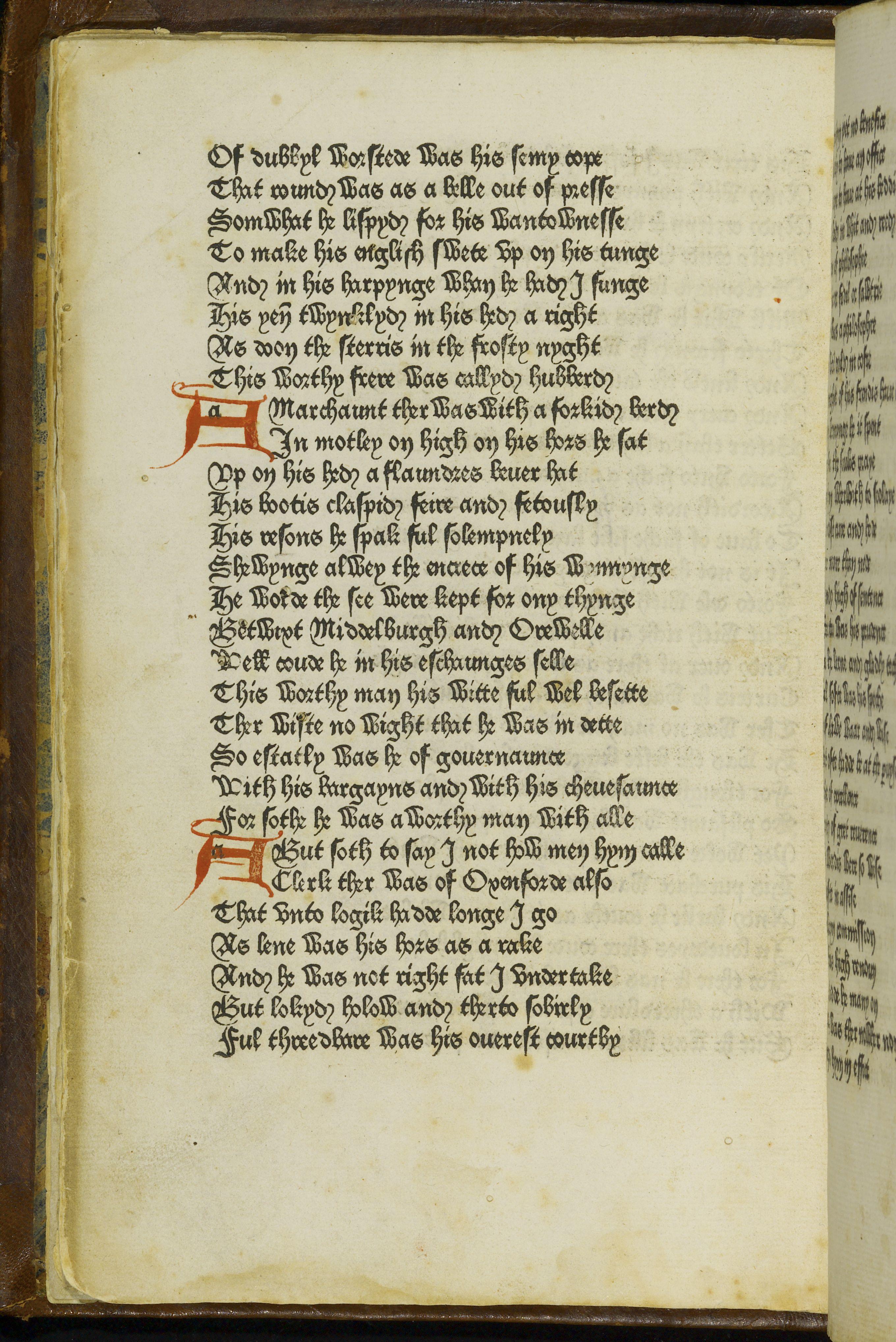 caxton-canterbury-tales-british-library