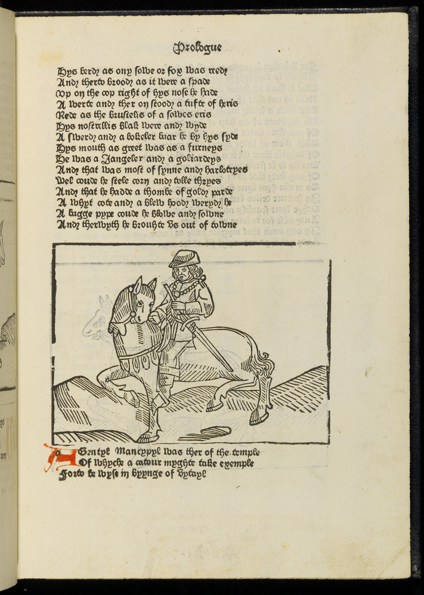 caxton-canterbury-tales