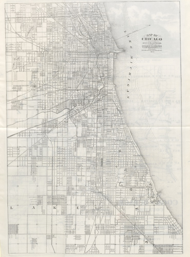 map-of-chicago-from-chicago-and-its-suburbs-1874