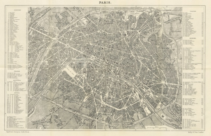 map-of-paris-from-appletons-european-guide-book-illustrated-london-1872--british-library-board
