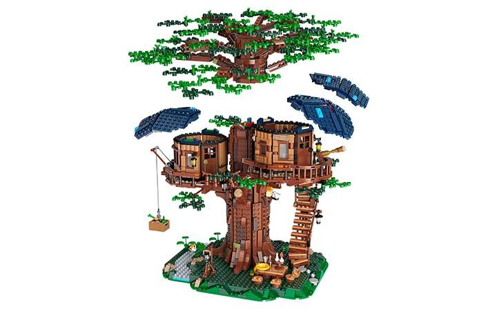 720_21318_Treehouse_back