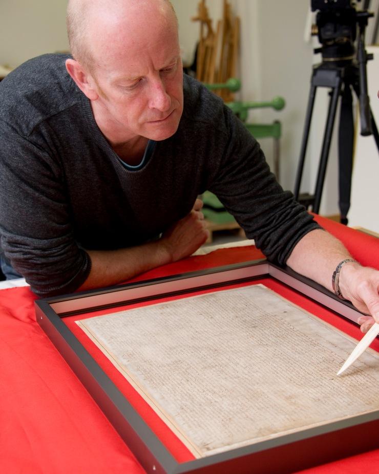 british-library-magna-carta-conservation