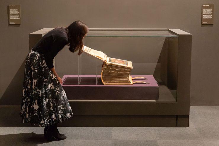 codex-amiatinus-biblioteca-medicea-laurenziana-two.jpg