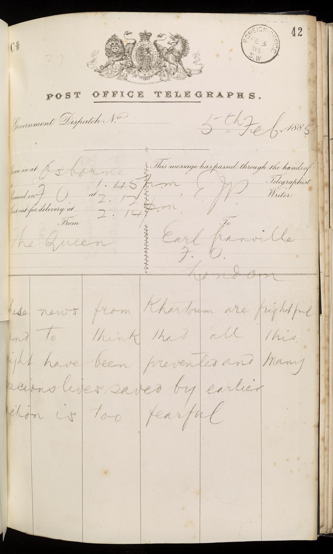 granville_archive_victoria_telegram_1885.jpg