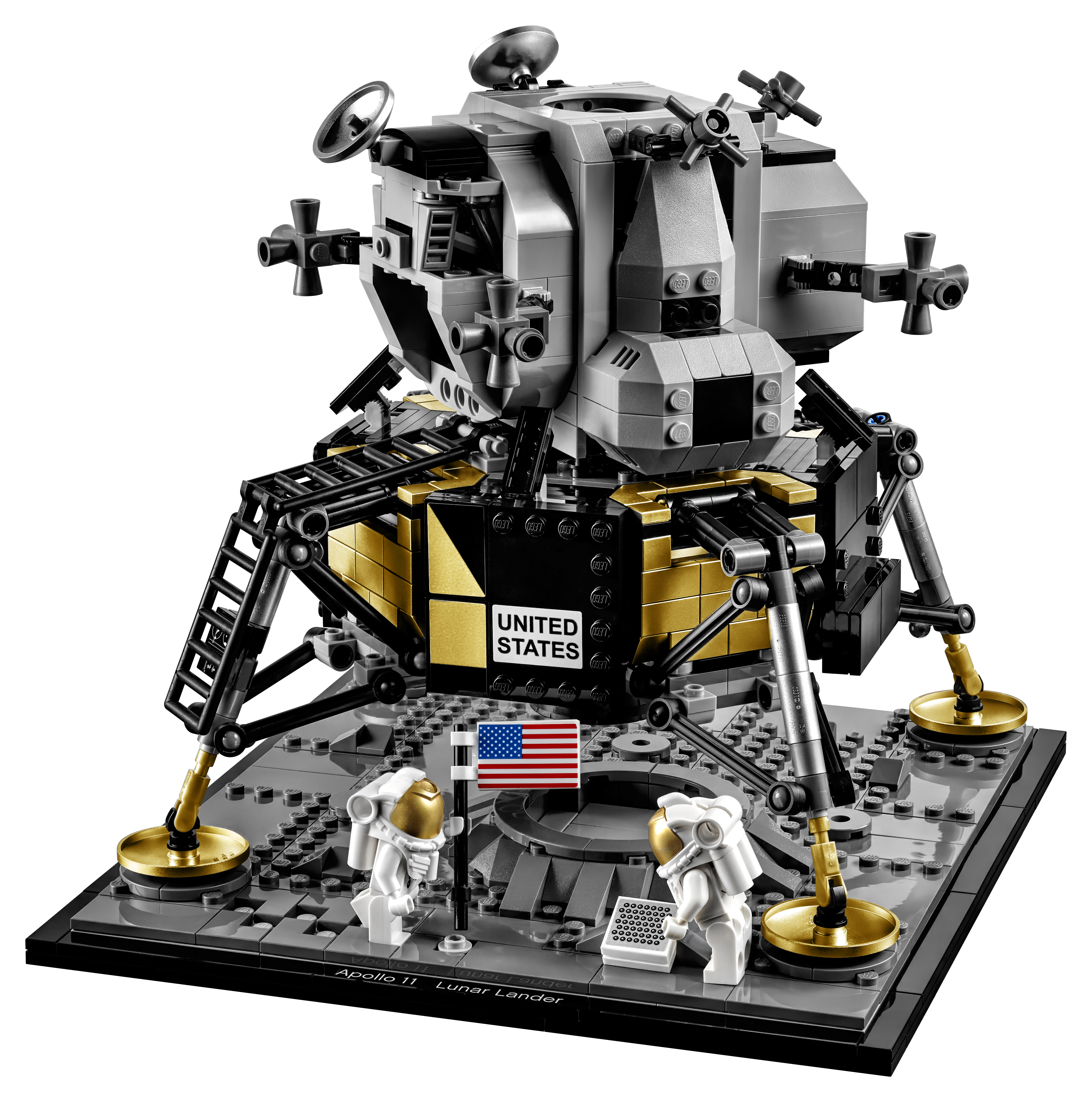 HighRes_10266_Lunar-Lander_product.jpg