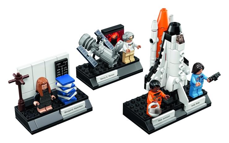 HighRes_LEGO-Ideas-Women-of-NASA_A.jpg