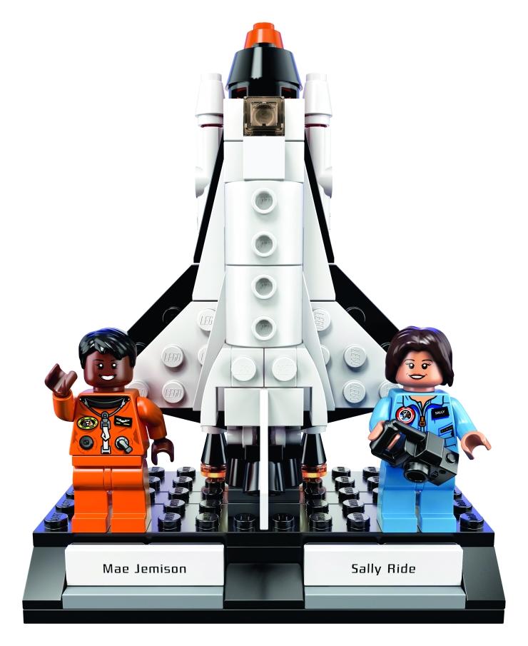 HighRes_LEGO-Ideas-Women-of-NASA_D.jpg