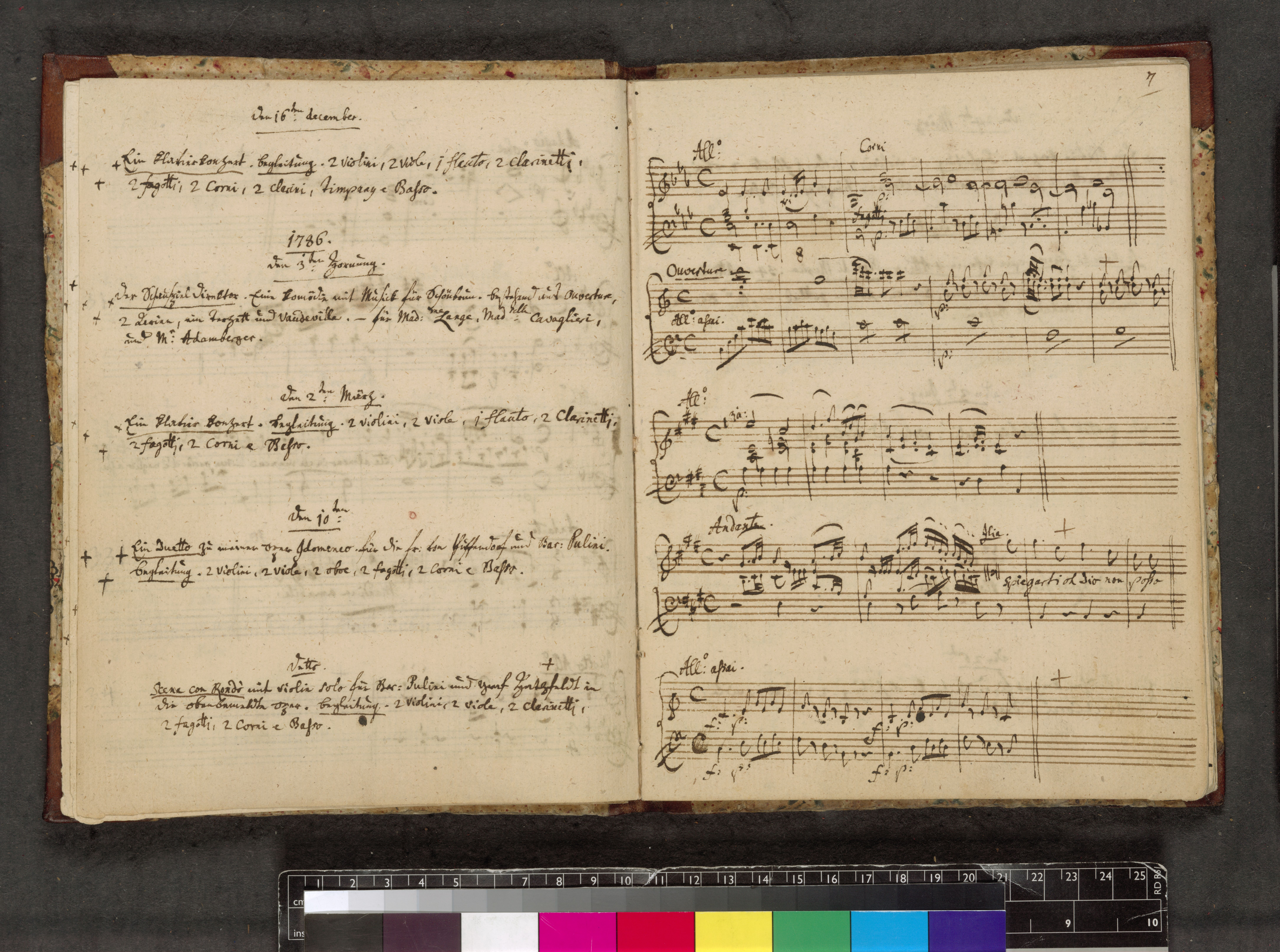 mozart-catalogue-british-library.jpg