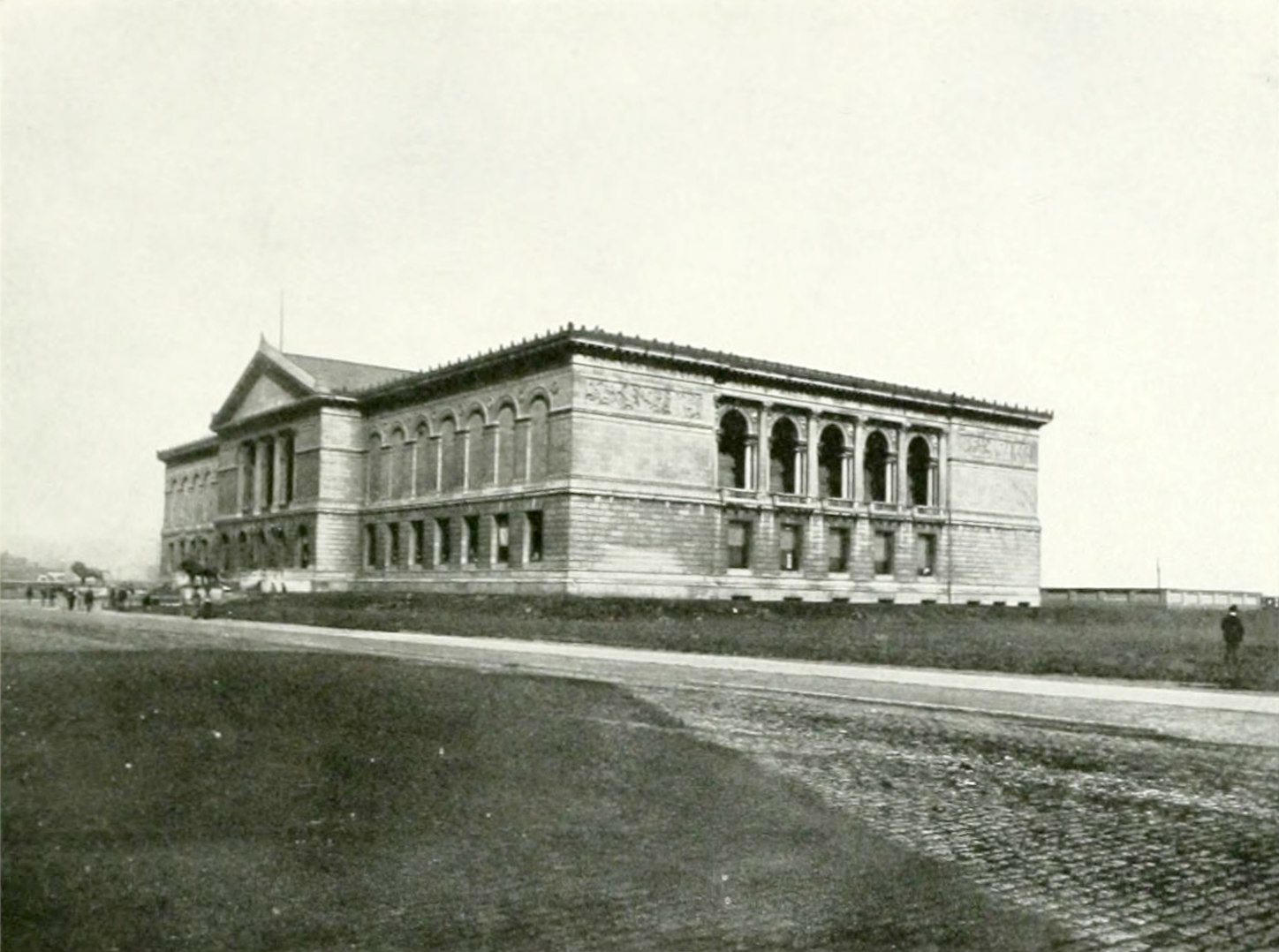 NIE_1905_Chicago_-_Art_Institute.jpg