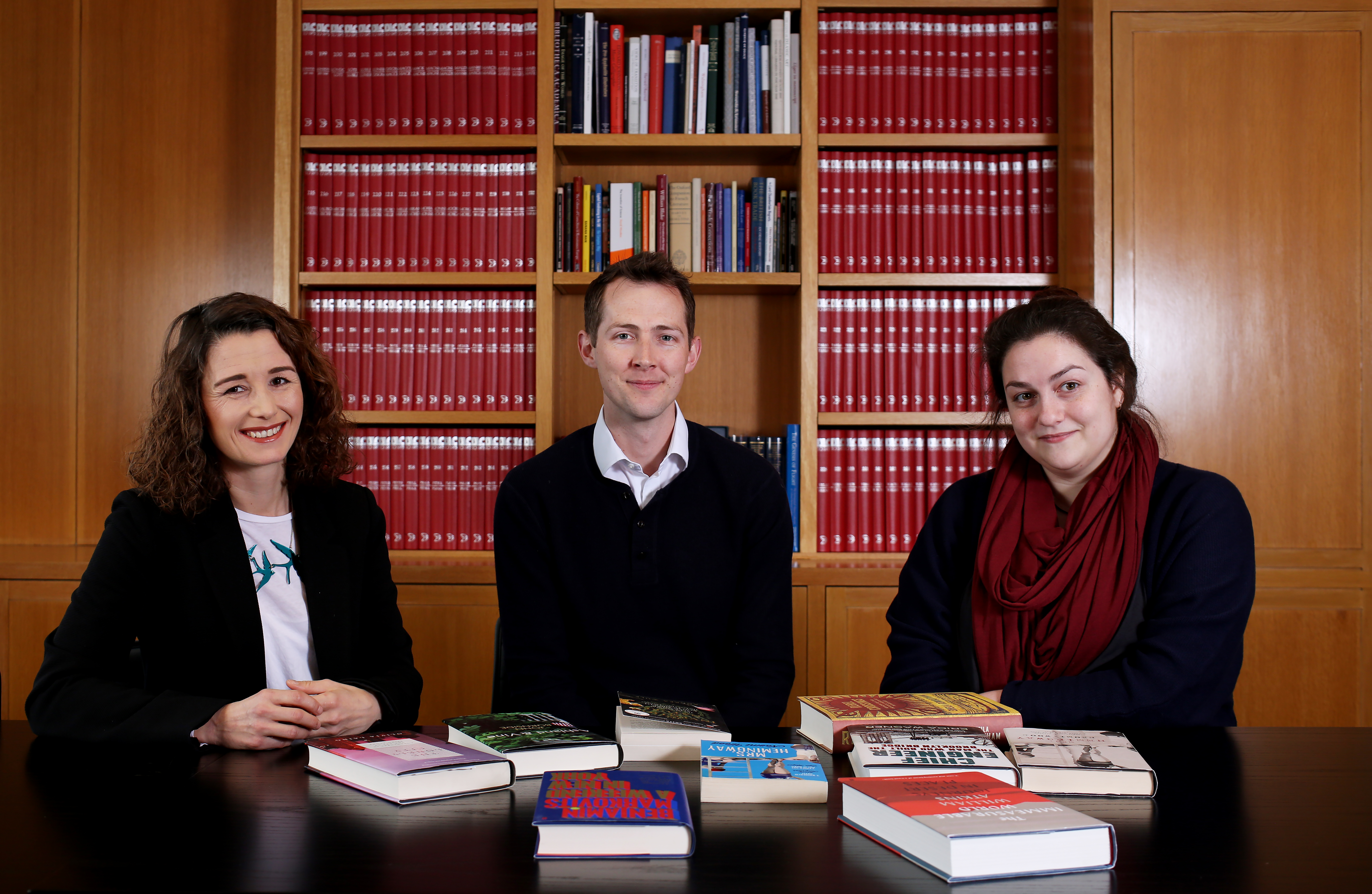 rachel-hewitt-phil-hatfield-and-sara-taylor-photograph-by-clara-molden-at-the-british-library.JPG