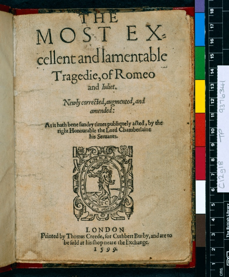 c.12.g.18  title page