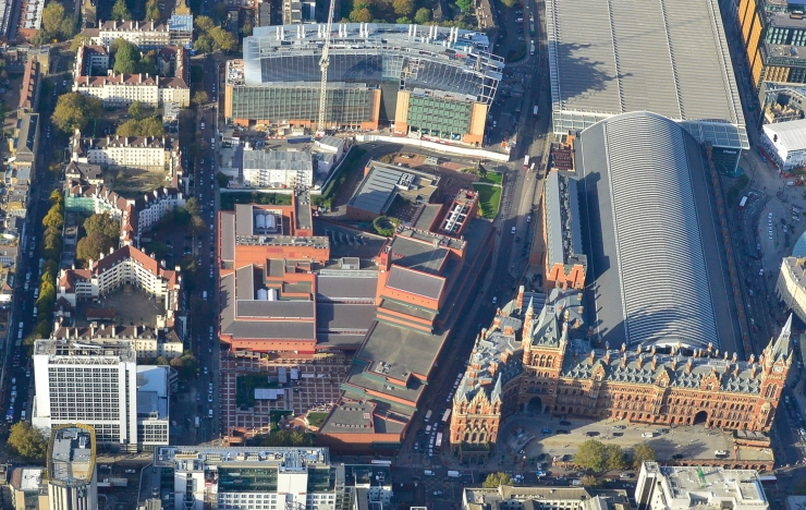 st-pancras-site-and-surroundings
